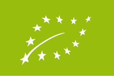 European commission organic farming